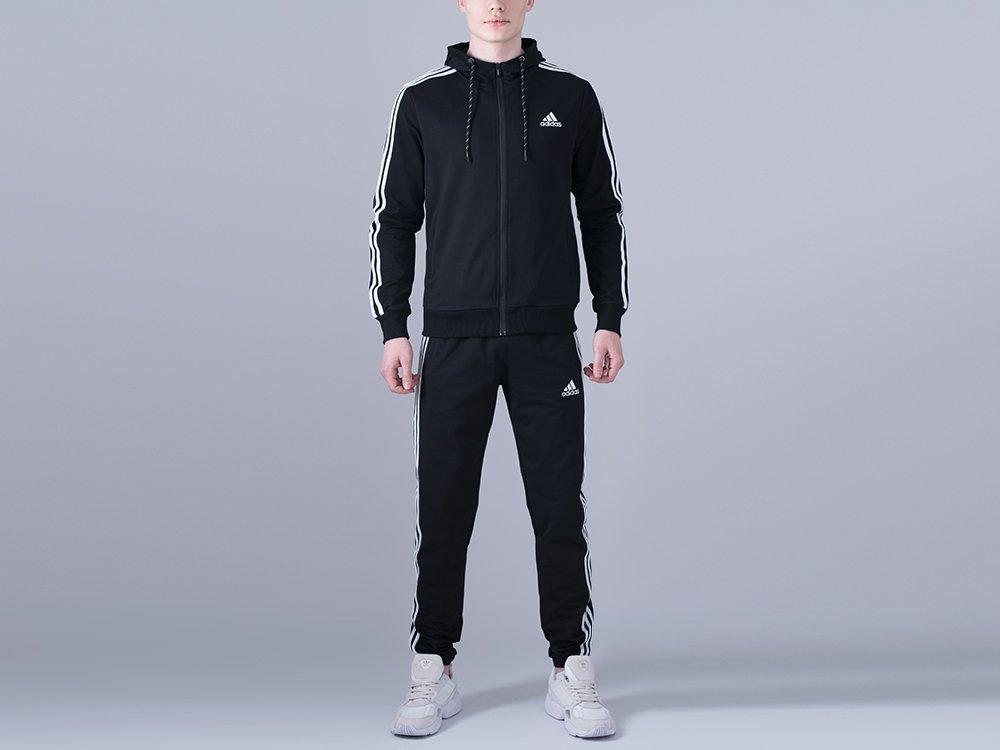 Спортивный костюм Adidas (13237)