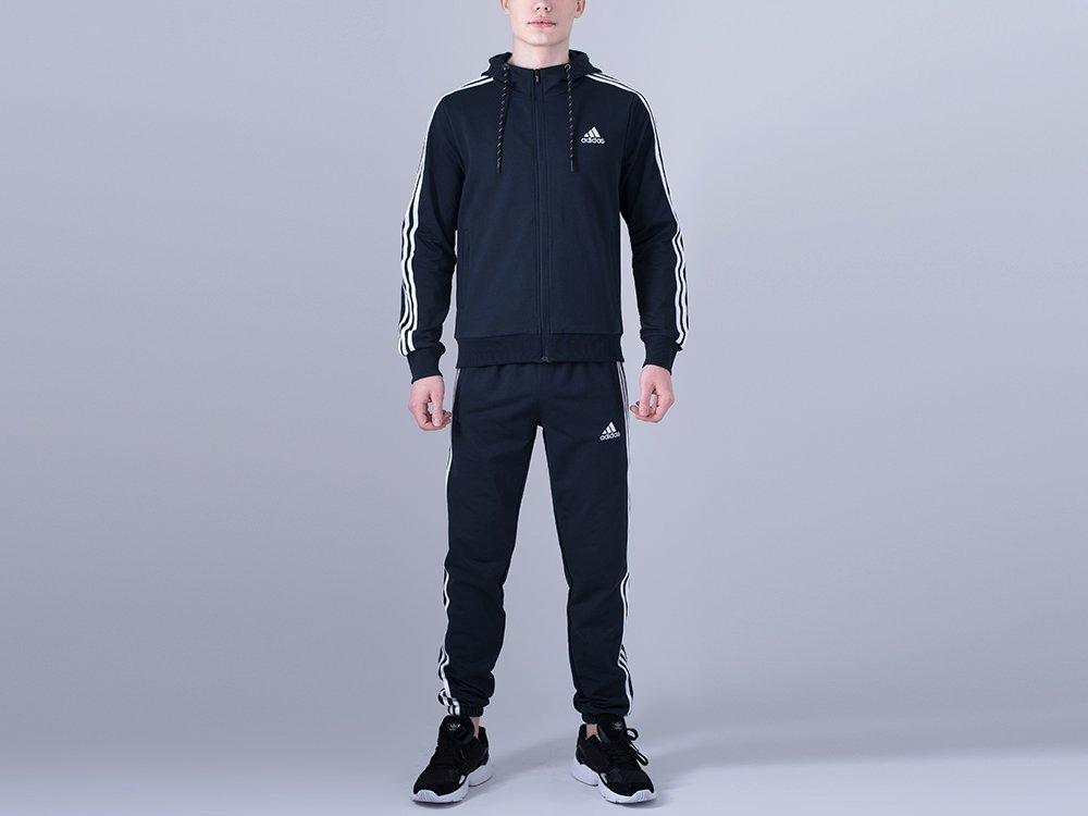 Спортивный костюм Adidas (13238)
