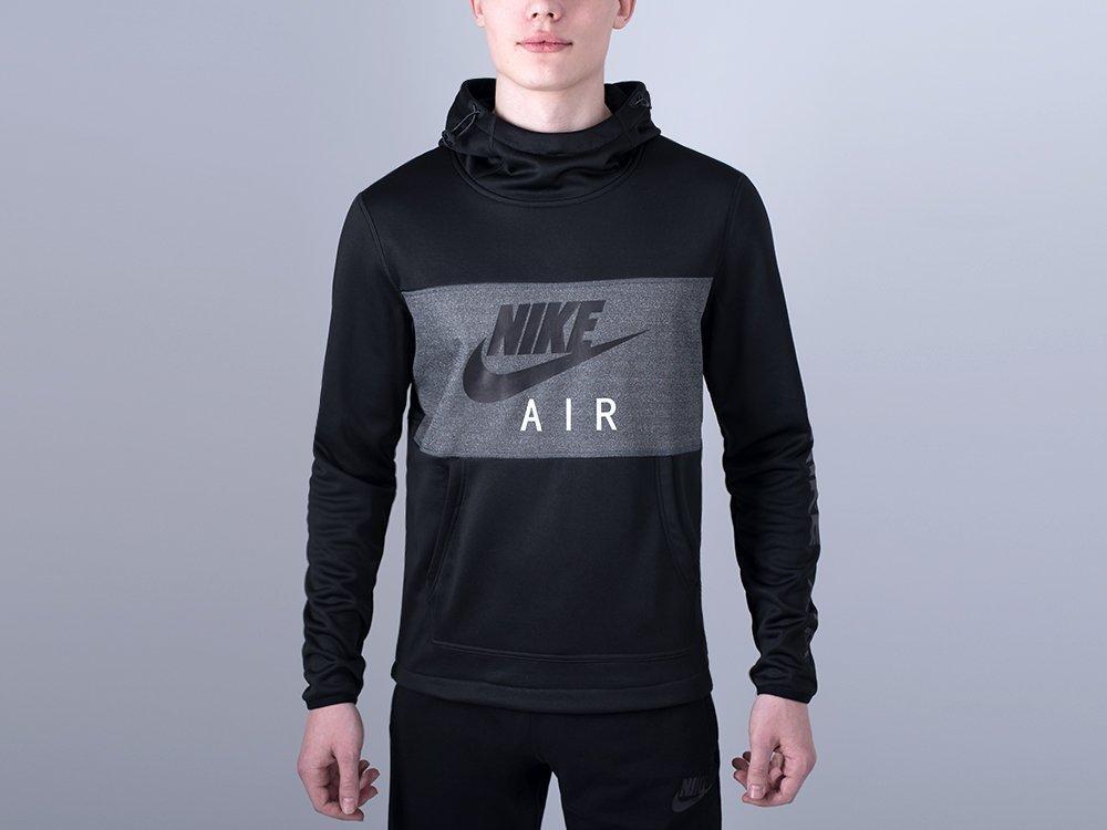 Худи Nike (13239)