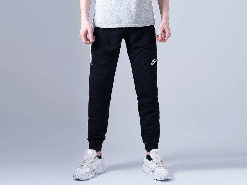 Брюки спортивные Nike (13242)