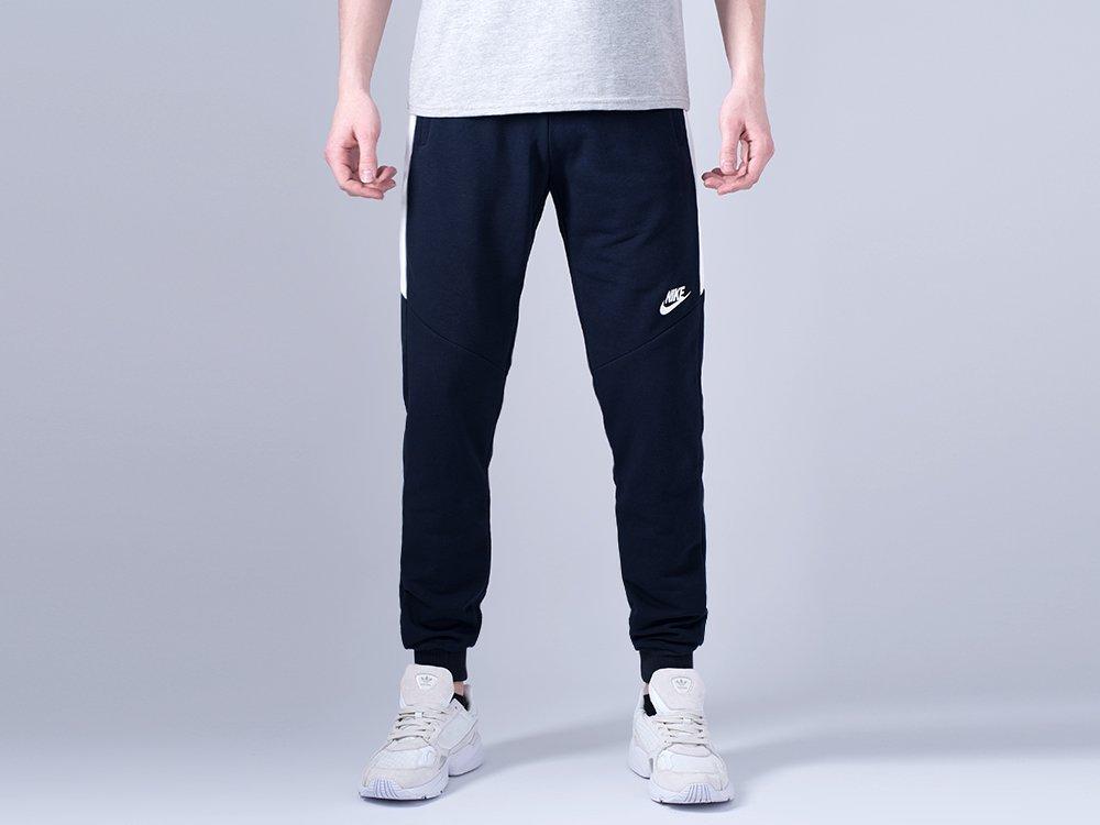 Брюки спортивные Nike (13243)
