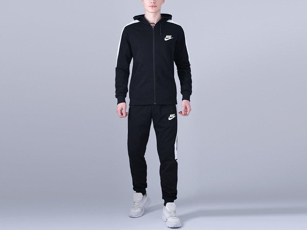 Спортивный костюм Nike (13250)