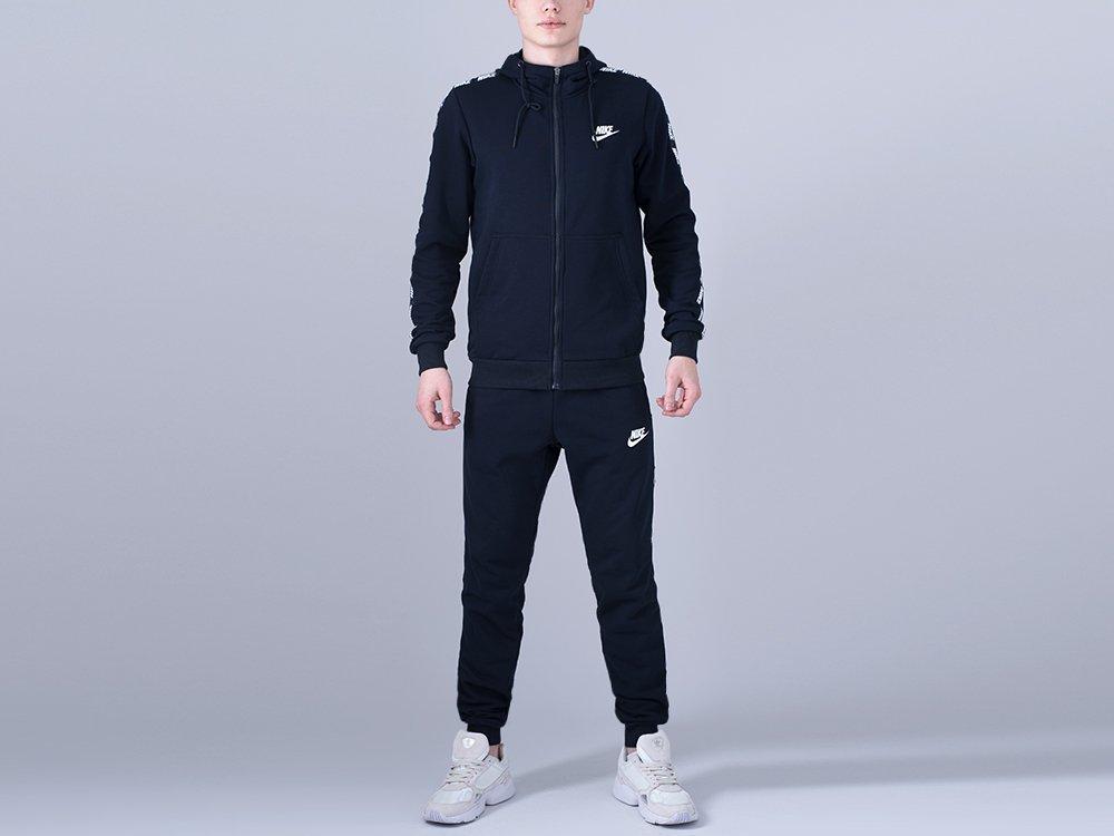 Спортивный костюм Nike (13252)
