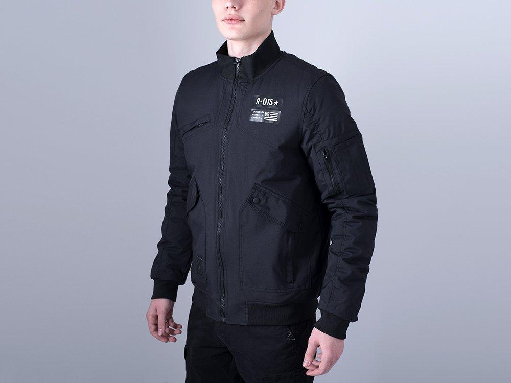 Куртка Reebok / 13254