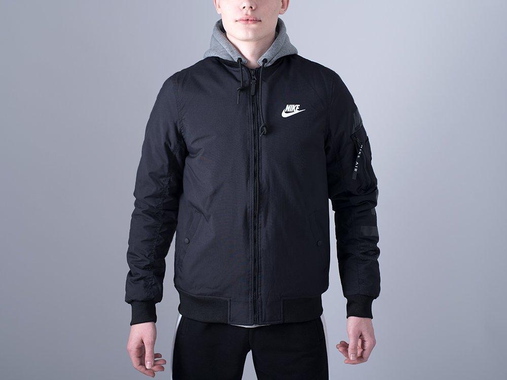 Куртка Nike / 13255