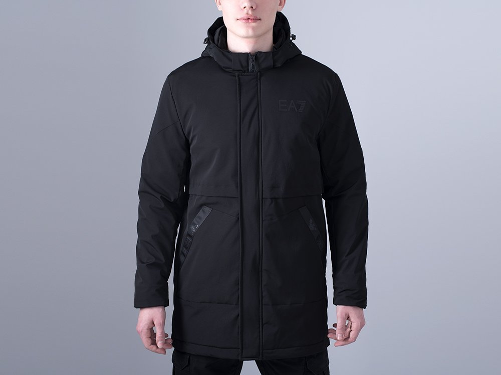 Куртка Emporio Armani / 13256