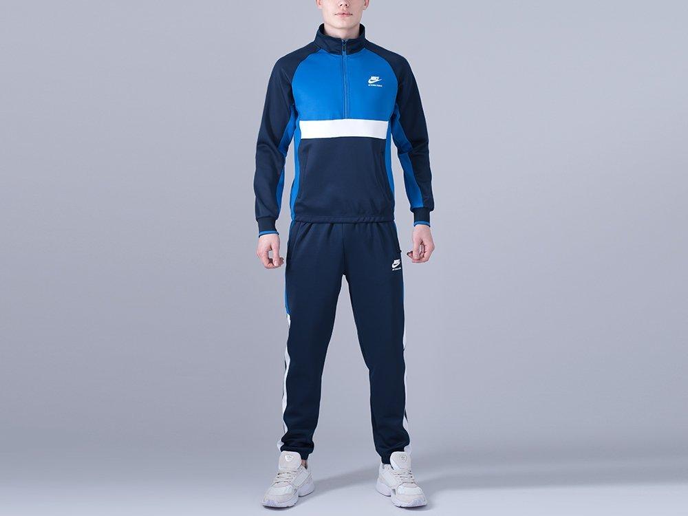 Спортивный костюм Nike (13258)