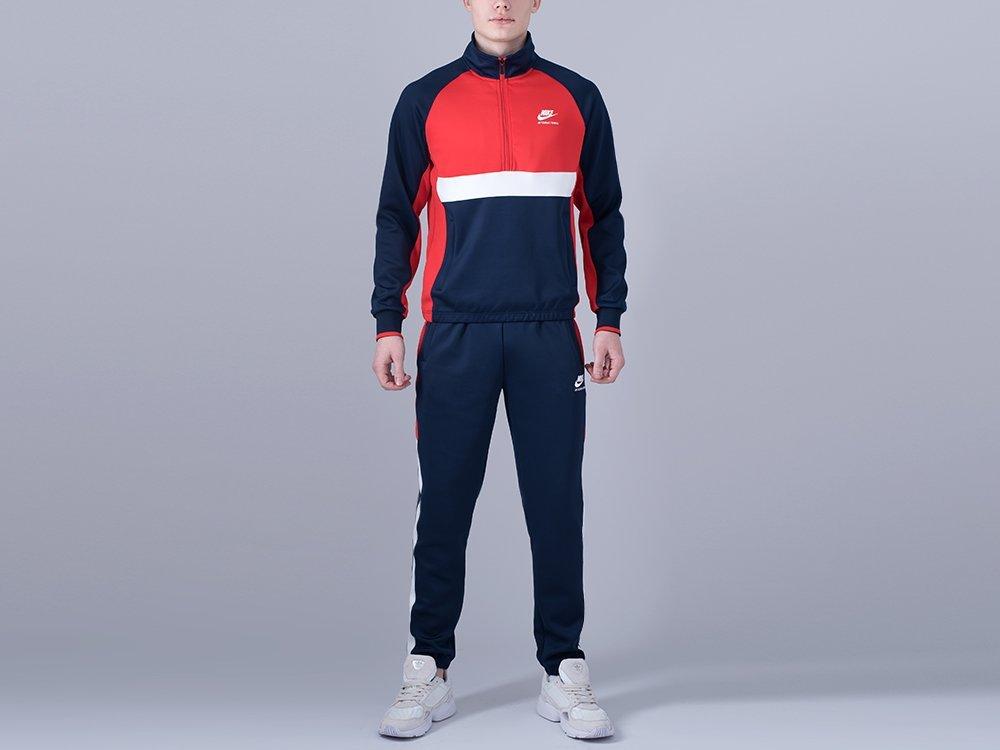 Спортивный костюм Nike (13260)