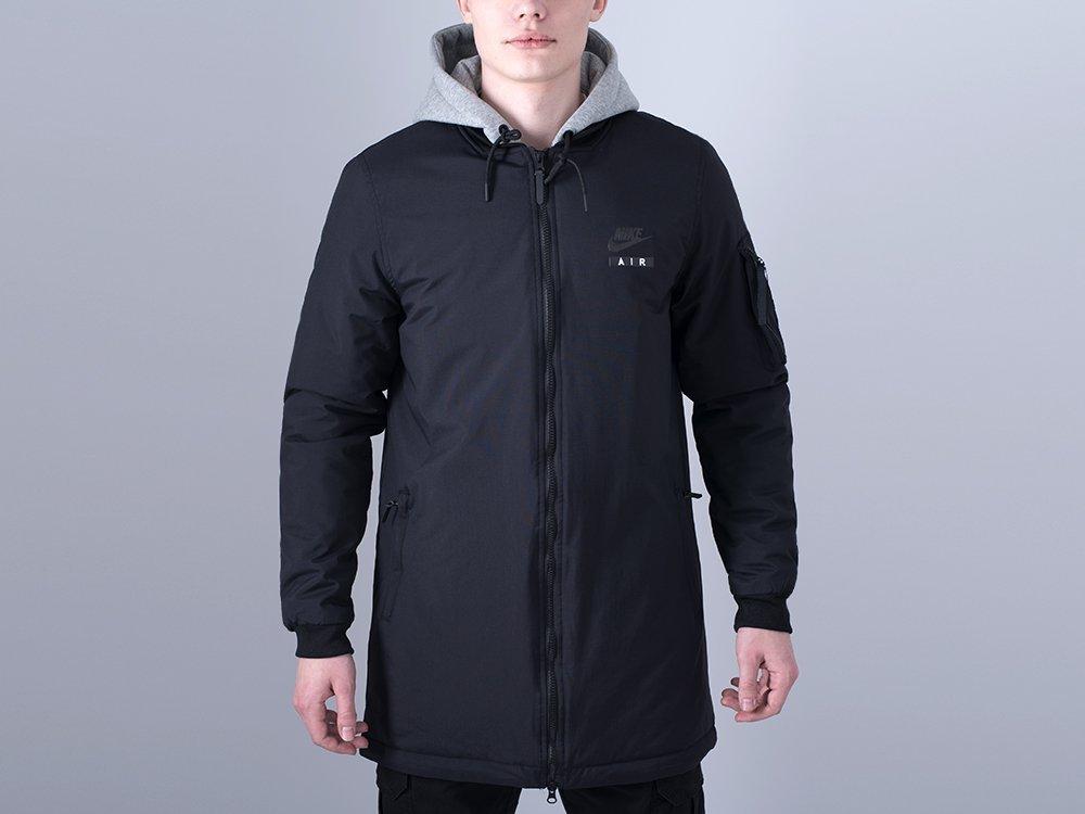Куртка Nike / 13270