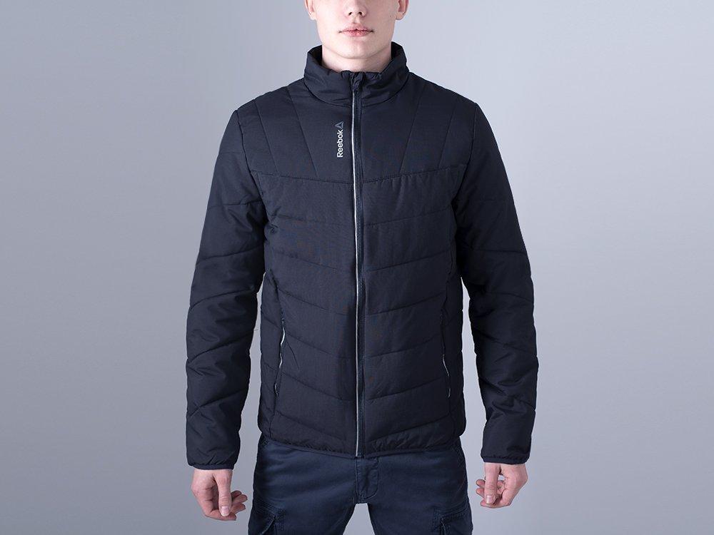 Куртка Reebok / 13273