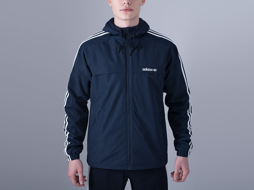 Куртка Adidas / 13274