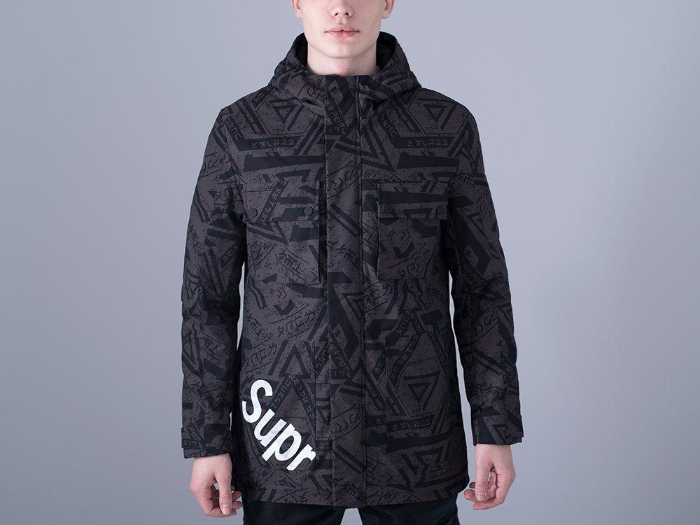 Куртка Supreme / 13275