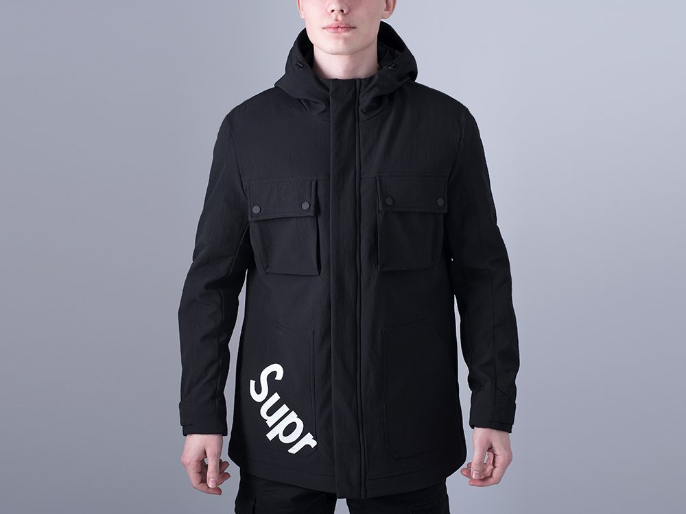 Куртка Supreme (13276)
