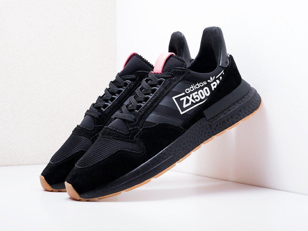 Кроссовки Adidas ZX 500 RM (13282)