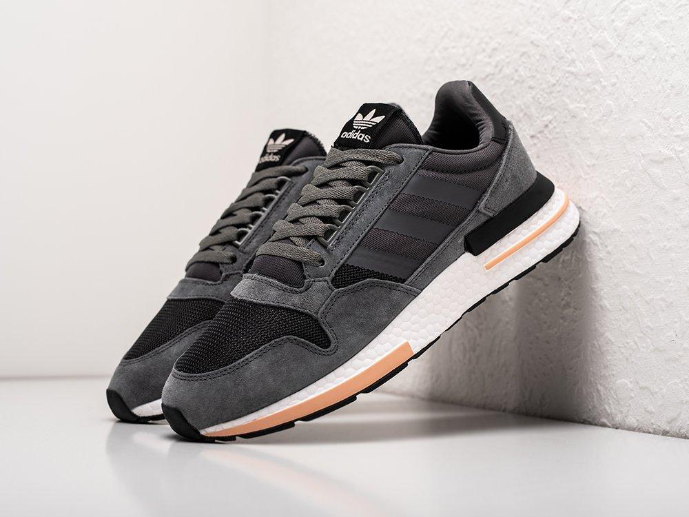 Кроссовки Adidas ZX 500 RM (13283)