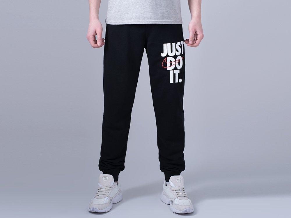 Брюки спортивные Nike (13321)