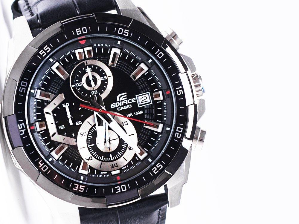 Часы Casio Edifice (13322)