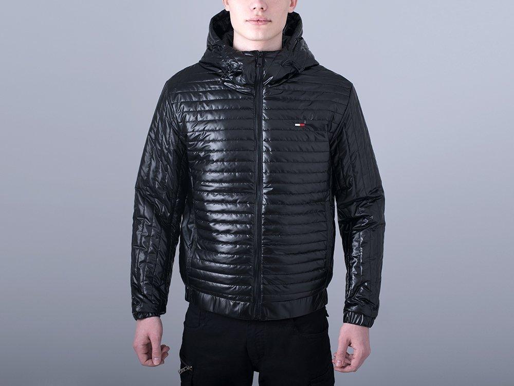 Куртка Tommy Hilfiger / 13323