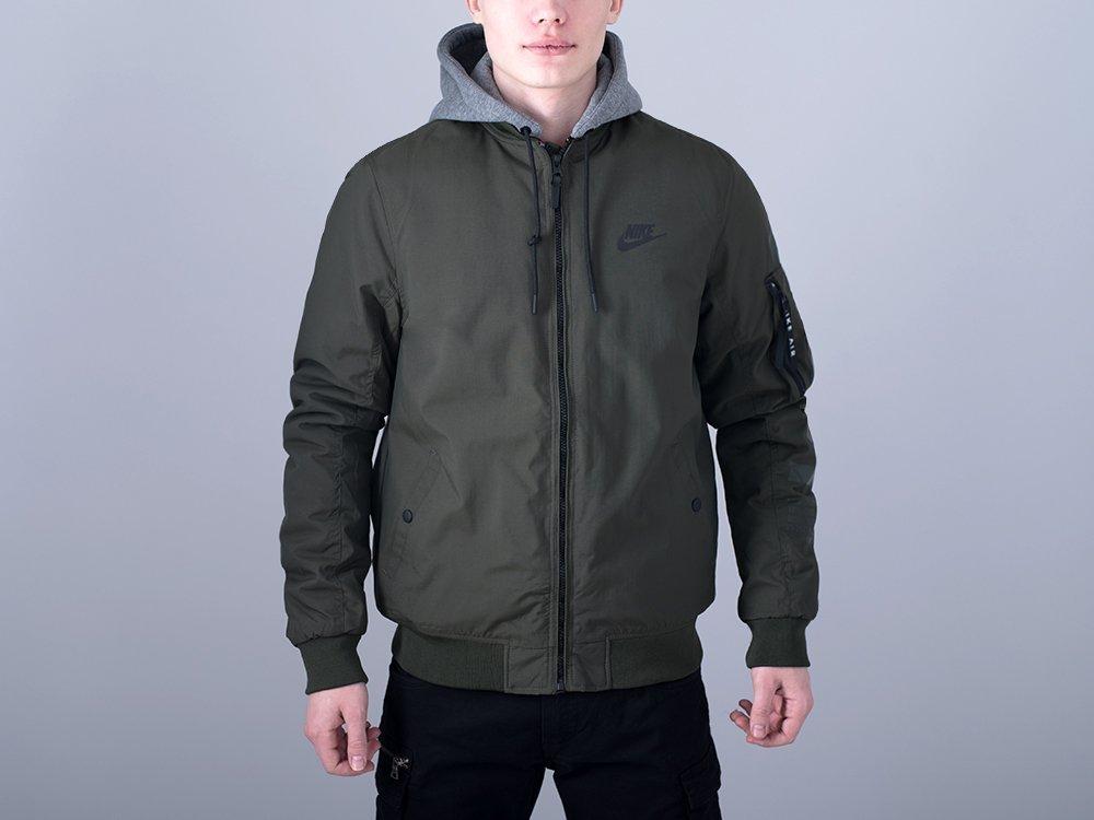 Куртка Nike / 13324
