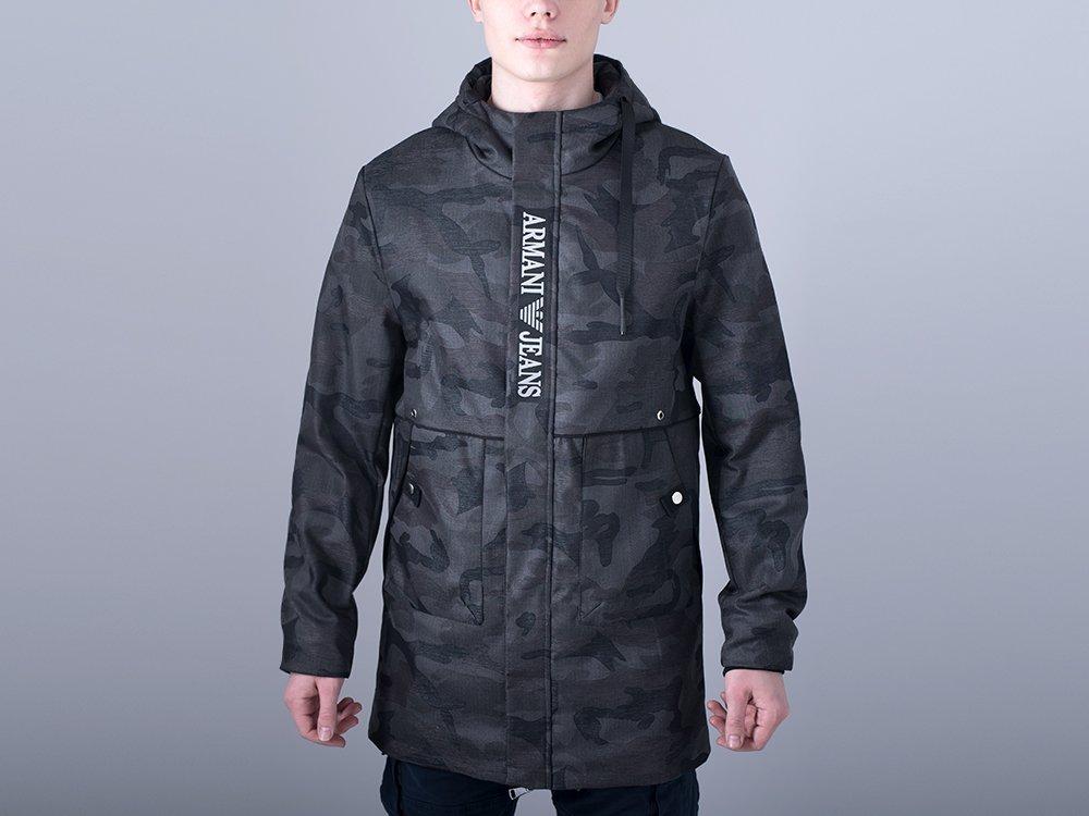 Куртка Emporio Armani / 13325