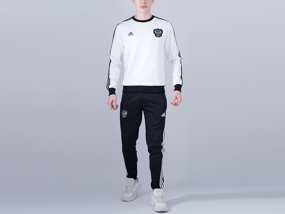 Спортивный костюм Adidas (13330)