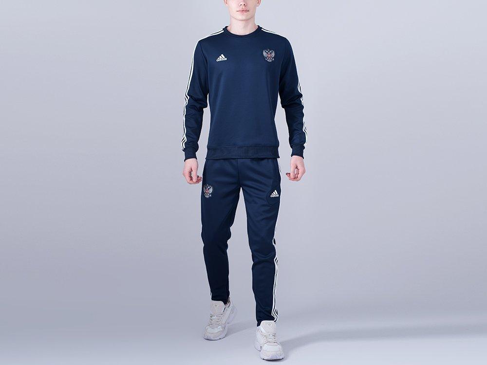 Спортивный костюм Adidas (13331)
