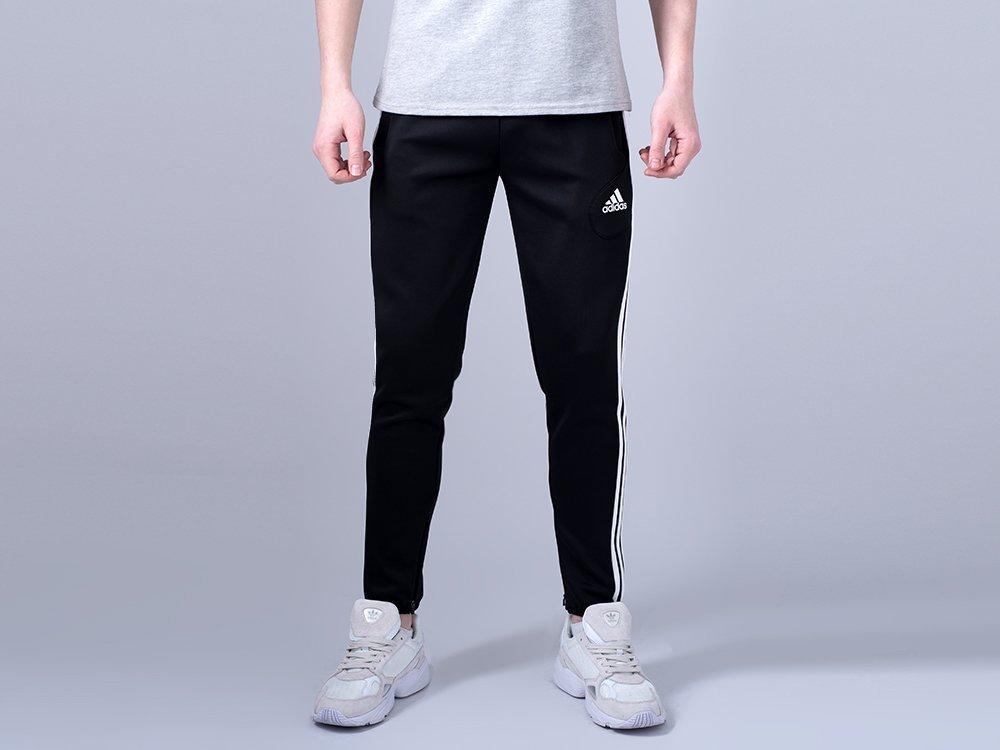 Брюки спортивные Adidas (13334)