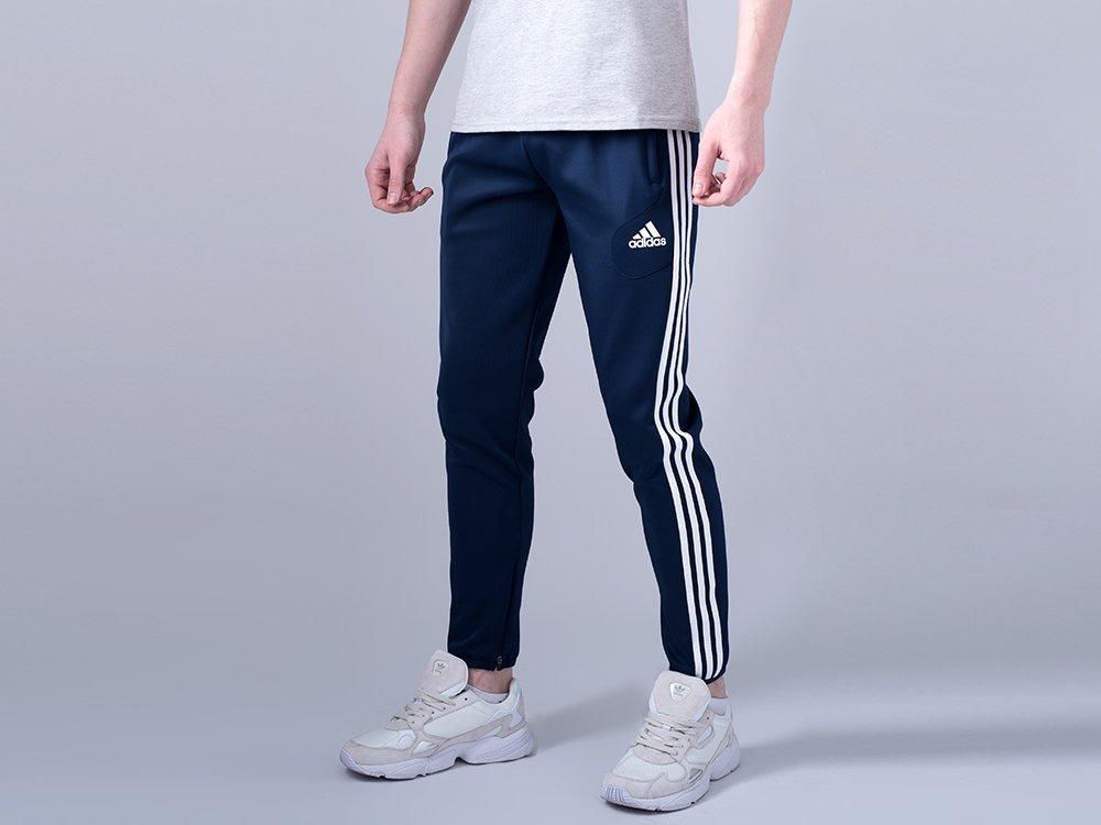 Брюки спортивные Adidas (13335)