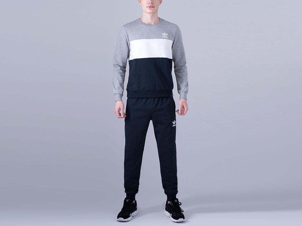Спортивный костюм Adidas (13338)