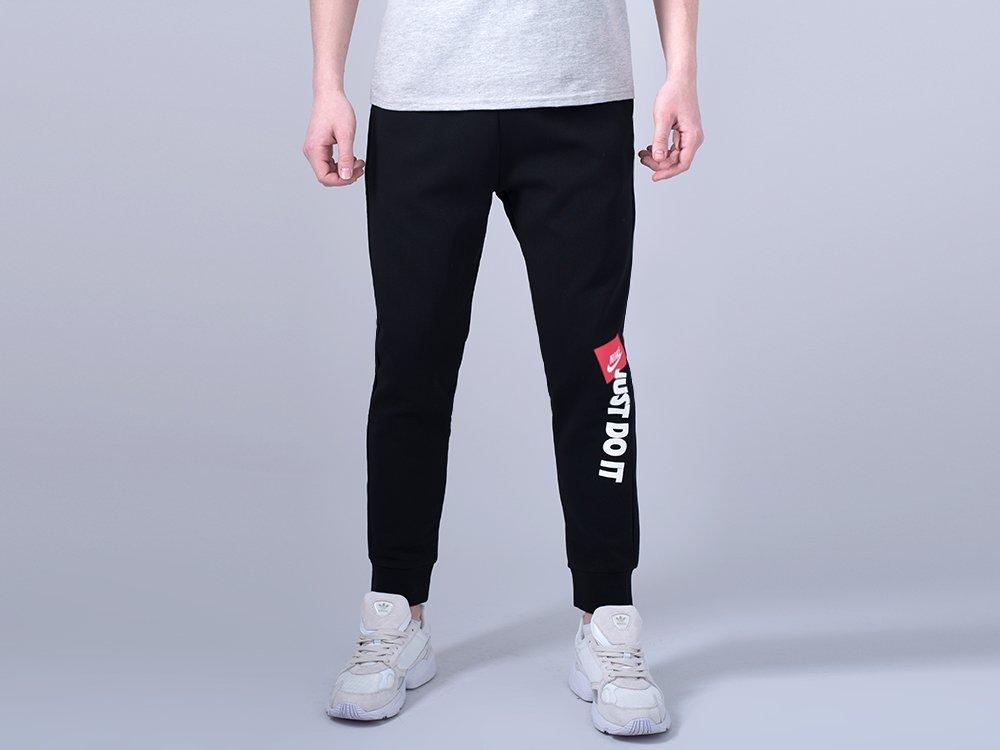 Брюки спортивные Nike (13339)