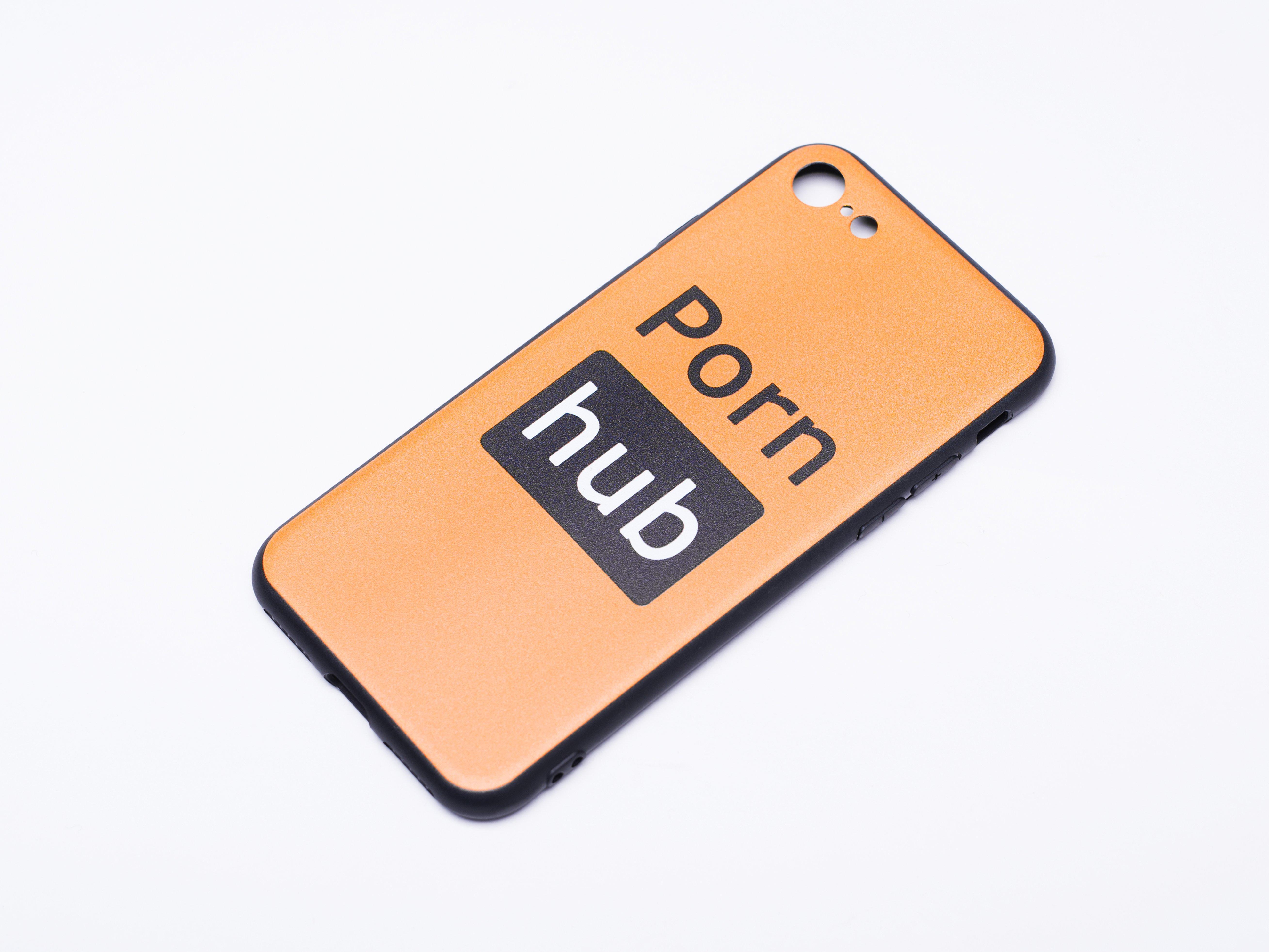 Чехол для iPhone 7/8 / 13355