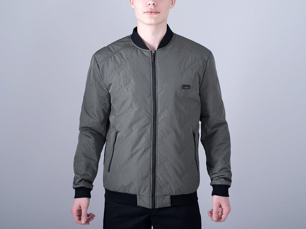 Куртка Balenciaga / 13409