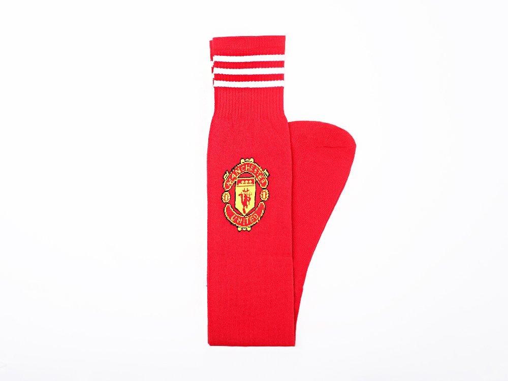 Гетры FC Manchester United / 13435