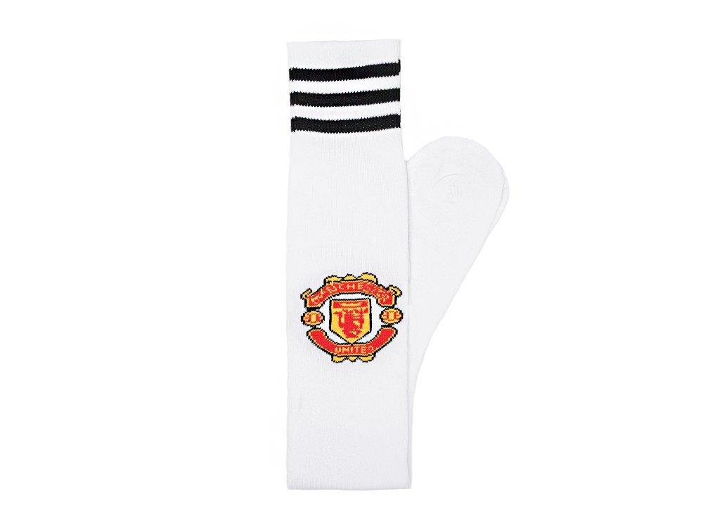 Гетры FC Manchester United / 13436