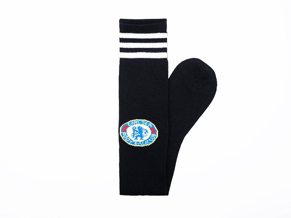 Гетры FC Chelsea (13438)