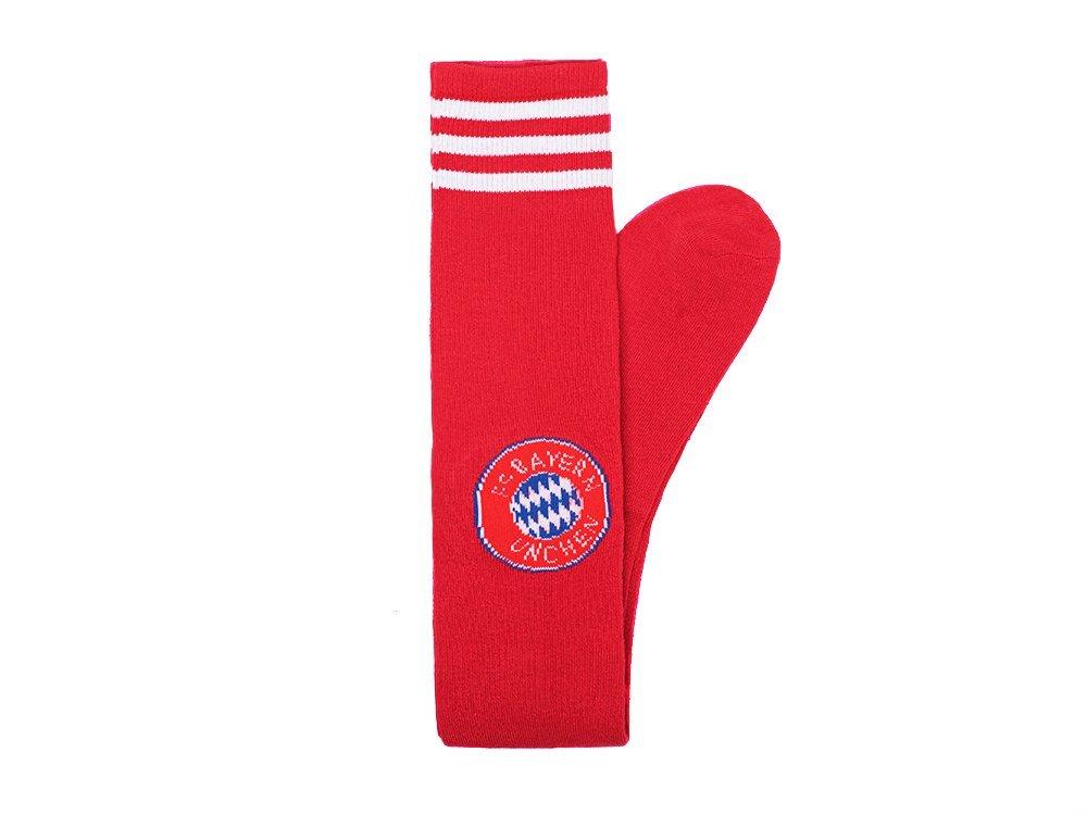 Гетры FC Bavaria Munich / 13442