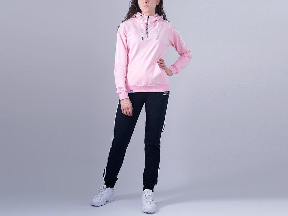 Спортивный костюм Adidas / 13446