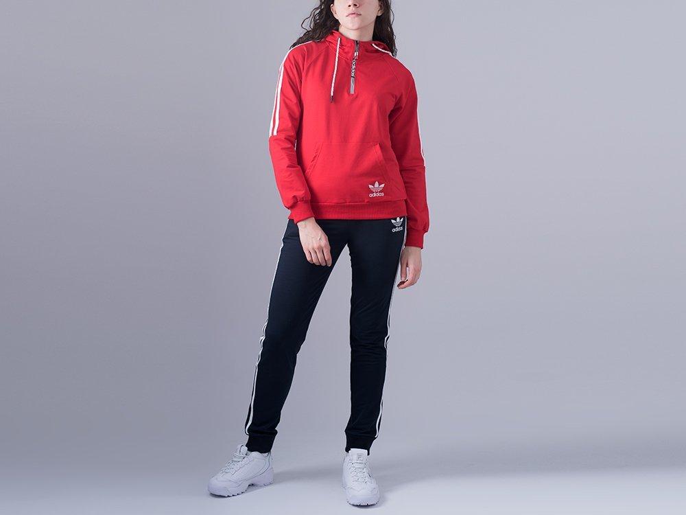 Спортивный костюм Adidas / 13447