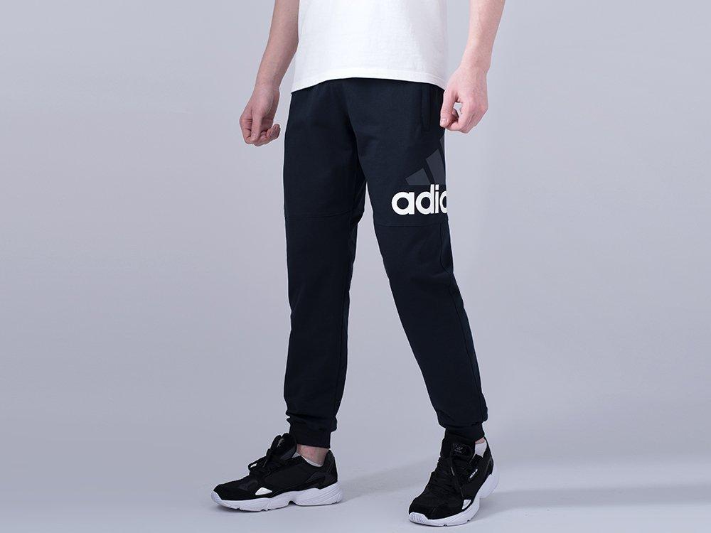 Брюки спортивные Adidas (13453)