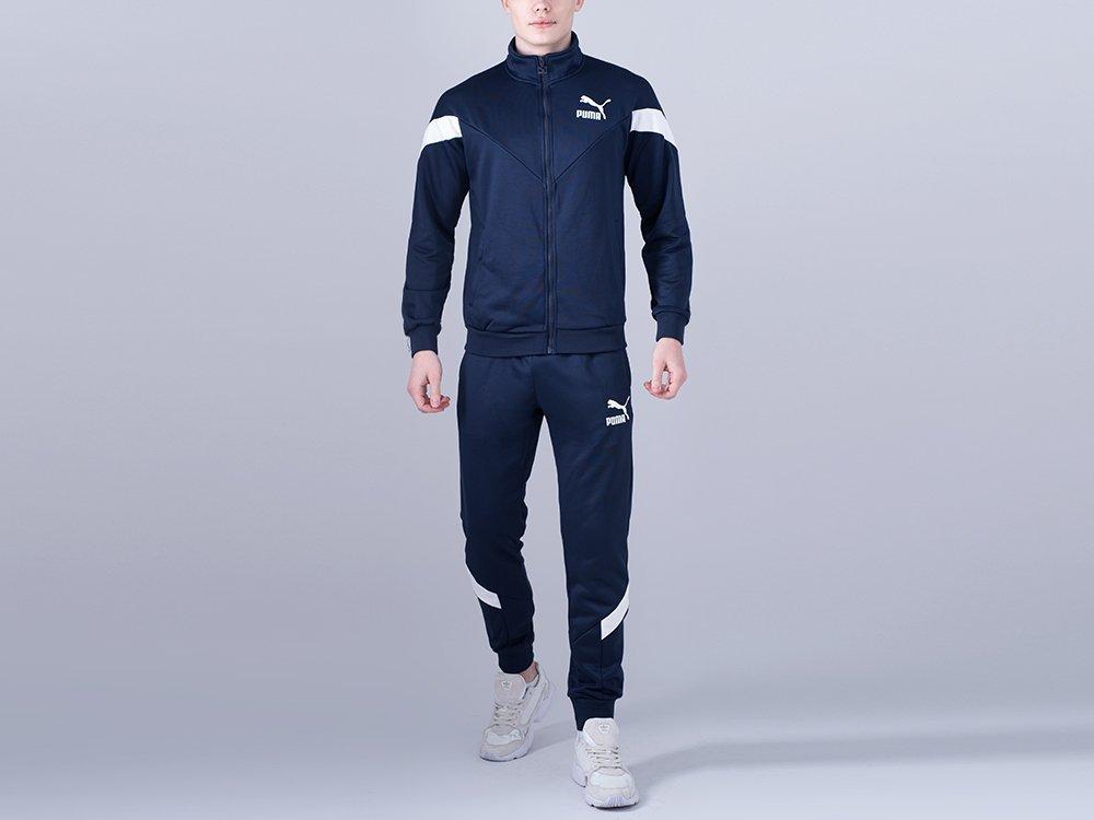 Спортивный костюм Puma / 13454