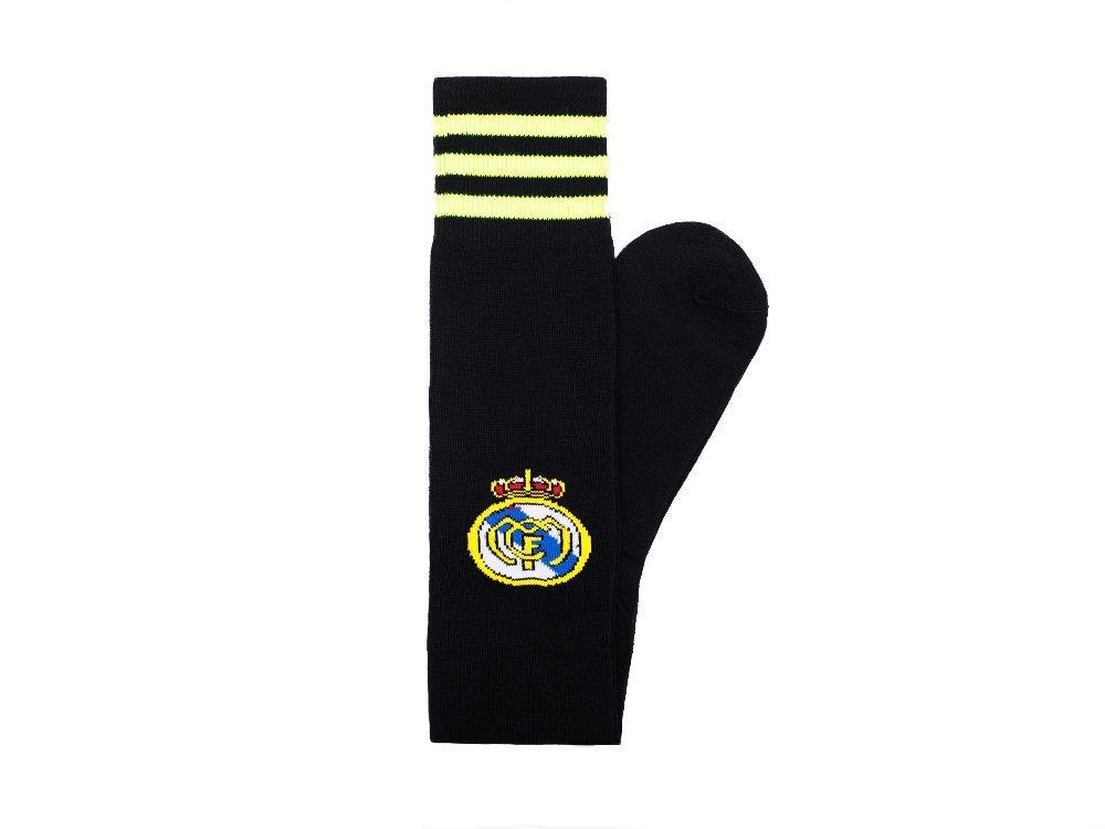 Гетры FC Real Madrid / 13457