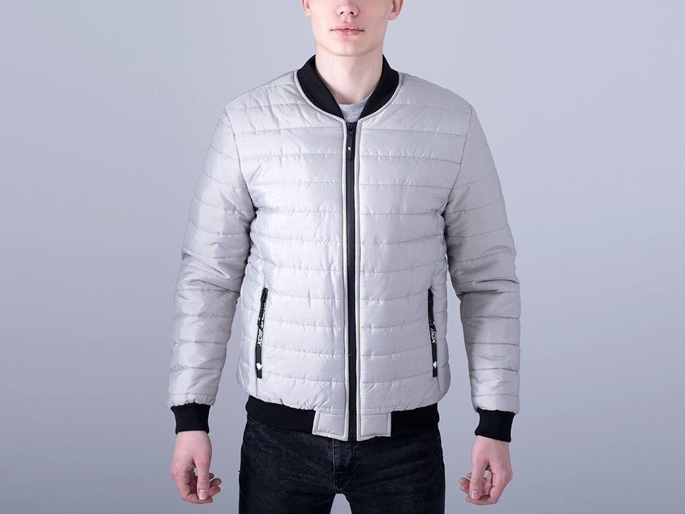 Куртка / 13483