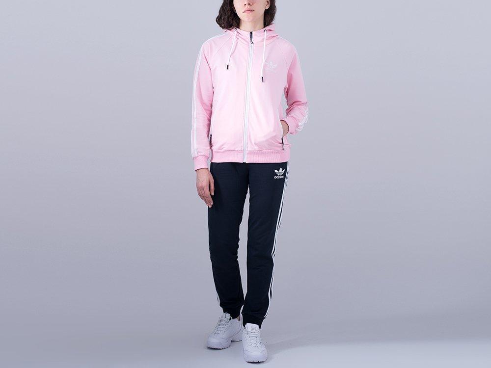 Спортивный костюм Adidas / 13505