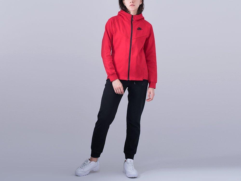 Спортивный костюм Nike (13511)