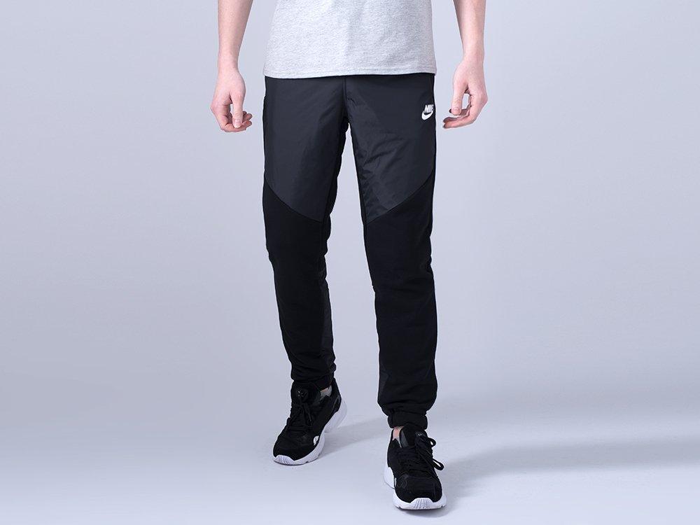 Брюки спортивные Nike (13513)