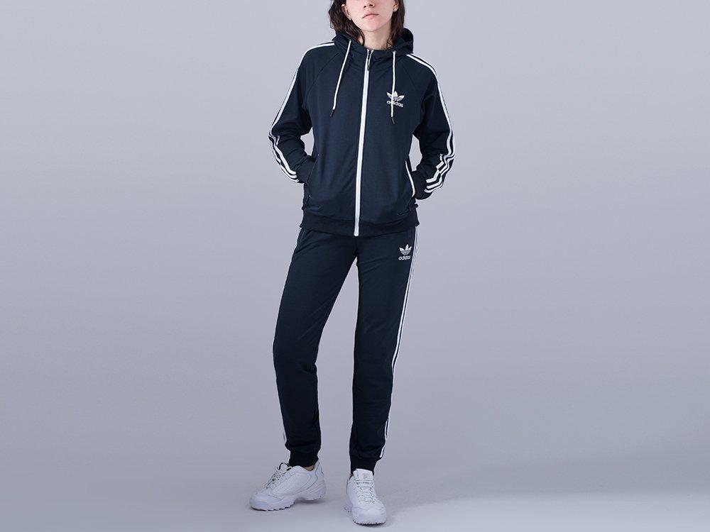 Спортивный костюм Adidas / 13514