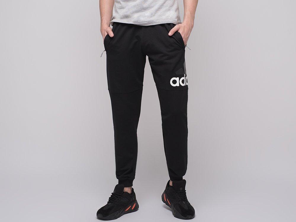 Брюки спортивные Adidas (13521)
