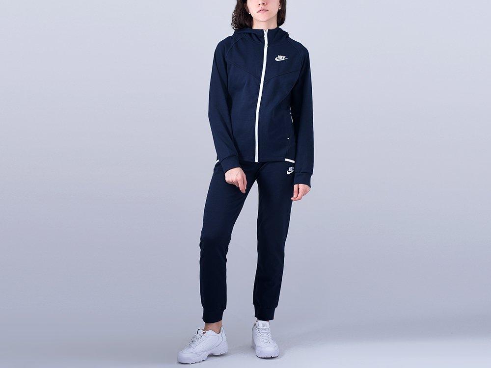 Спортивный костюм Nike (13522)