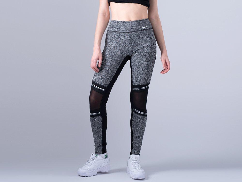 Леггинсы Nike / 13533