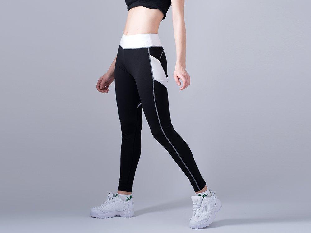 Леггинсы Nike / 13539